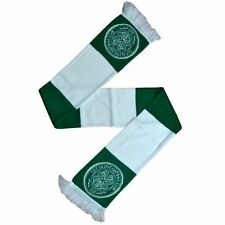 FC Celtic Bar Scarf