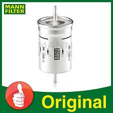 Original MANN FILTER Kraftstofffilter WK 730/1 Audi A4 B6 B7 VW Golf IV Bora