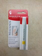 Mavala Mavapen 4.5ml/0.13oz