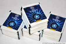Panini UEFA CHAMPIONS LEAGUE 2013/2014 13/14 – 200 TÜTEN PACKETS BUSTINE SOBRES