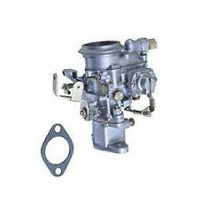 Solex 1 Barrel Carburetor Fits: Jeep Willys CJ3B CJ5 CJ6 134 ci F-Head 17701.02
