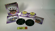 BRAND NEW SEALED The Beatles Magical Mystery Tour Deluxe Collector's  Edition