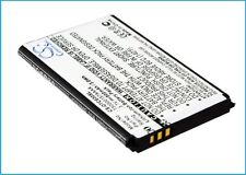NEW Battery for Alcatel Mandarina Duck One Touch C630 One Touch C630A B-C7