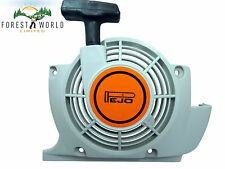 Starter assy fits Stihl FS400,FS450,480,4128 080 2101,made in Europe,Top quality