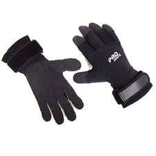 Promate 5mm Kevlar Lobster Cold Water Scuba Dive Gloves