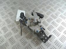 2008 Honda CBR 1000 RR RR8-RR9 (2008-2009) Amortiguador de dirección