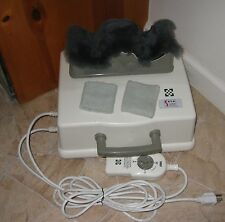 Sun Ancon ~ Chi-Machine Therapeutic Aerobic ~ Massage ~ $217 - used