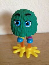 HAPPY MEAL MCDONALD'S - 1989 - Jouet Vintage Personnage Collection Rare
