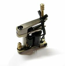 Handmade Tattoo Motor Machine Gun Copper for Lining / Shading