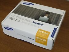 Samsung AA-PA3NC90/US 19V Auto/Air AC/DC/USB Travel Power Adapter-Chromebook