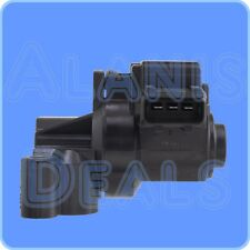 New Idle Air Control Valve For BMW 318i, 318C, 318iS, 318ti, Z3 1996-1999