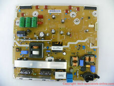 Samsung PN51F4500AFXZA Power Supply Board BN44-00599A