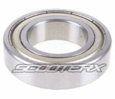 Bearing 6004z 20x42x12 Shielded  Motorcycle Mini Choppers Pit Pikes ATV Scooters