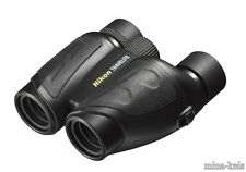 NEW Nikon Binoculars TRAVELITE VI 8 x 25 CF T68X25 from JAPAN F/S with tracking