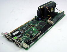 Nexcom PEAK-630 Single Board Computer SBC, PEAK630, 4BP00630D1, P3 550MHz, 256MB