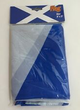 Scotland National Flag, Special Events, Brand New