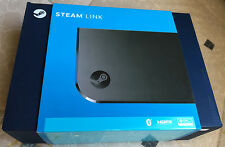 (BRAND NEW) VALVE STEAM LINK STREAMING GAMING ADAPTER STREAM 1080P GAMES TO TV