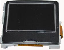 LCD DISPLAY SCHERMO Siemens Gigaset sl3 sl37h sl370 sl375 Octophon