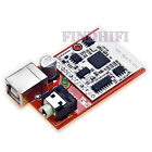 Bluetooth blue tooth digital receiver assembled board kit