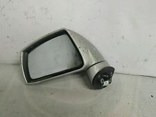 Hyundai Coupe 2003 Passenger Side (N/S) Wing Mirror