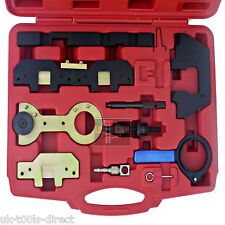 BMW Timing Tool Master Kit Twin Cam 3,5,7,Series X3,X5,Z3,Z4- M42/44/50/52/54/56