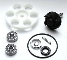 Yamaha Aerox Water Pump Repair Kit YQ50 1999-