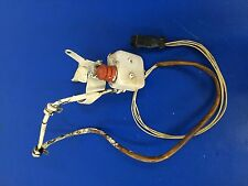 Beech Baron 58 Landing Gear Safety Switch Assy P/N 002-361013-607 (0117-30)