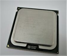 Intel Xeon Quad Core 3.0 GHz CPU x5365 slaed 8mb l2 processore 1333 MHz FSB