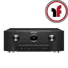 NEW Marantz SR6011 9.2 Channel Full 4K Ultra HD A/V Receiver Dolby ATMOS