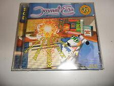 Cd   Formel Eins-Hit Explosion (2)