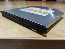 FUJITSU SIEMENS AMILO PA 2548 Masterizzatore per DVD optical drive PATA LETTORE