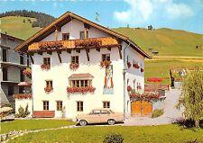 B32080 Haous St Christoph Serfaus bent   austria