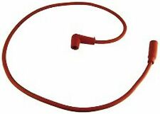 Honeywell Spark Ignition Cable  PEERLESS 50640 / 394800