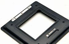 *New*  Mamiya 645 For Sinar P3 camera Adapter