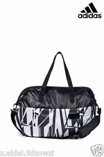 Adidas Performance Training My Favorite Sport Gim Bag New ID S24640 (265)