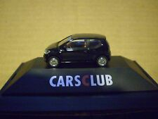 2012 Herpa Collectors Club VW UP! 1/87  PC