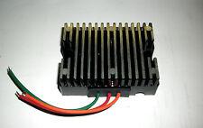 Lichtmaschinen Regler für  Harley SPORTSTER 65-69 Bj.65-77FL H614
