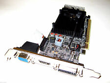 1024MB Dell Inspiron 546 560 570 580 620 660 Minitower Video Graphics VGA Card