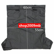 Good Film Changing DarkRoom Bag Dark Room Load Photography Zipper Camera Bag