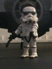 PLAYMOBIL CUSTOM  SOLDADO-IMPERIAL V.2 -STAR-WARS--REF-0001   BIS