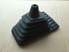 VW GOLF JETTA MK2 CENTRE CONSOLE GEARSTICK SURROUND RUBBER GAITER GAITOR BOOT