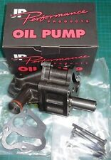 Holden Commodore Torana 253 308 5.0 V8 Oil Pump High Volume JP 9491