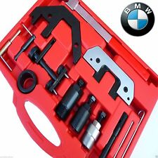 Camshaft Timing Tool Kit BMW Diesel Engines M41 M51 M47 M57  TU T2  E34 to E93