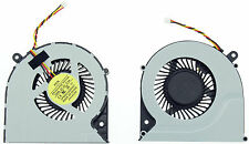 NEW TOSHIBA SATELLITE C850 C855 C875 C870 L850 L870 CPU COOLING FAN FB99 B39