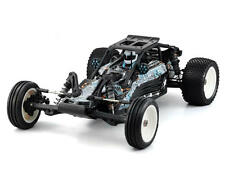 KYO30972B Kyosho Scorpion XXL VE/GP 1/7 Scale 2wd Buggy Kit