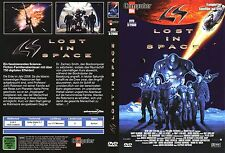 Lost in Space / Computer Bild-Edition 03/08 / DVD