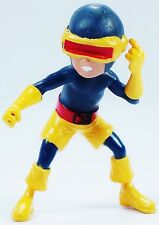 Marvel Universe 2013 X-BABIES CYCLOPS (CYKE) (UNCANNY X-MEN SET) - Loose