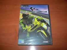 MOTO GP ULTIMATE RACING TECHNOLOGY PC (1ª EDICIÓN ESPAÑOLA PRECINTADO)