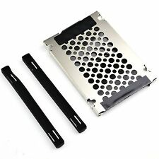 Hard Drive Caddy 04W1716 for Lenovo Thinkpad  X230 T420S T430S X220i X220T