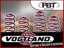 Vogtland Lowering springs Honda Jazz III Type GG1, 2, 3; GE6 1 3/8in 957009